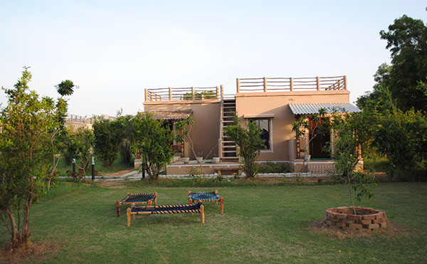 araavali-trails-palanpur
